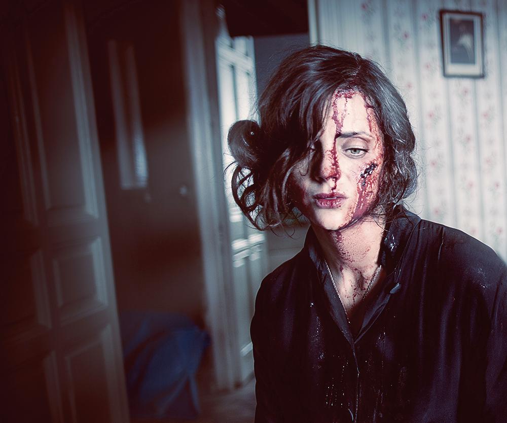 "Preestrenem l'inquietant thriller ""Musarañas"", produït per @alexdelaIglesia http://t.co/ZXsYcAz1GW http://t.co/6p1Gy8OkC8"
