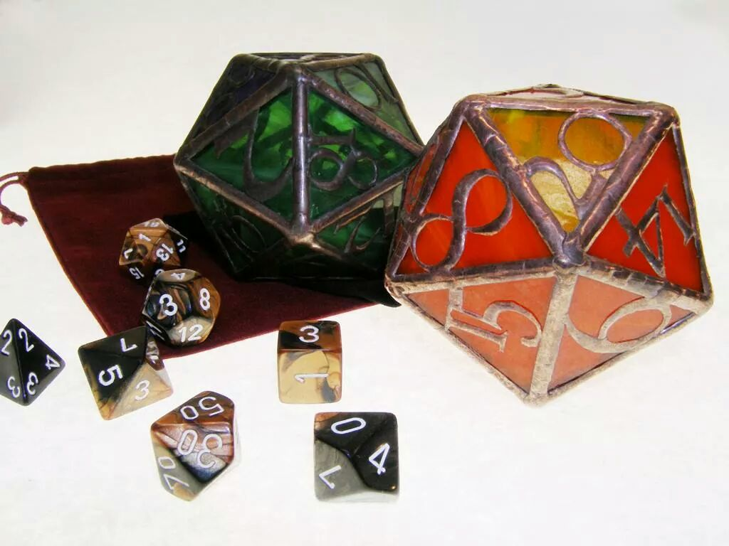 RT @Baneinmyass: @wilw @feliciaday @teamunicornftw Today is National Dice Day! Roll them if you got them. #rpg #tabletop #D&D http://t.co/3HWu3WI1LT