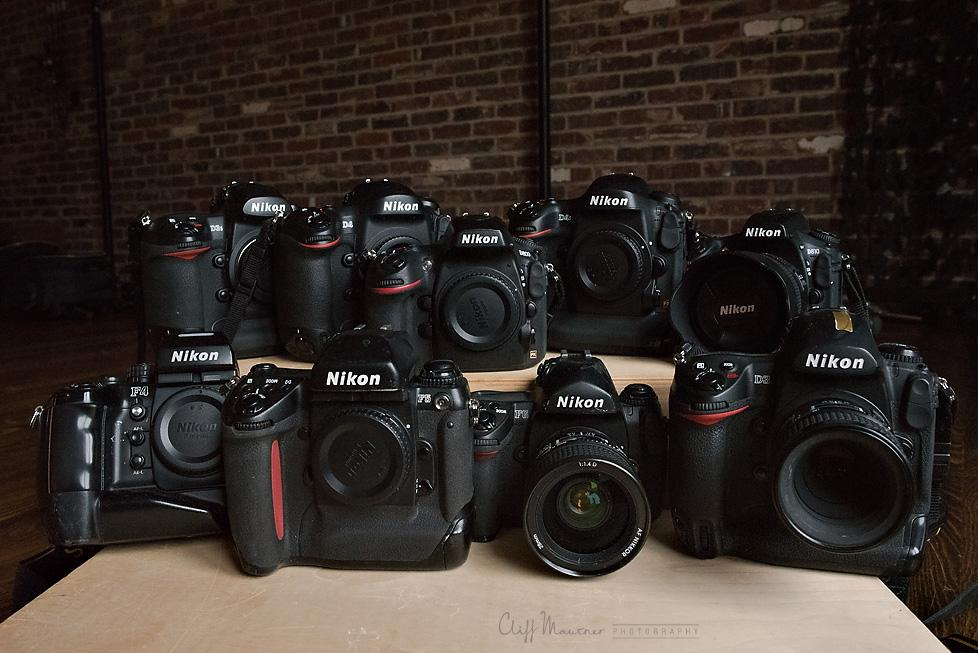 For the morning peeps, I blogged my first impressions with the Nikon D750  http://t.co/hS70ZWg1Tj #nikonambassador http://t.co/37l4FmaToR