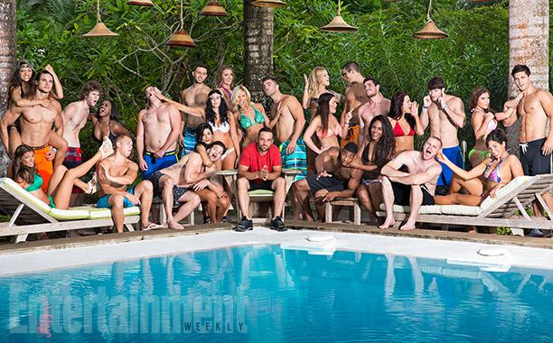.@MTV sets date for new @ChallengeMTV dedicated to Diem Brown, Ryan Knight: