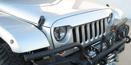 @deadmau5 we got this bad ass grill coming for the jeep by the awesome people over @WildBoarProduct http://t.co/om9OhZVa6S