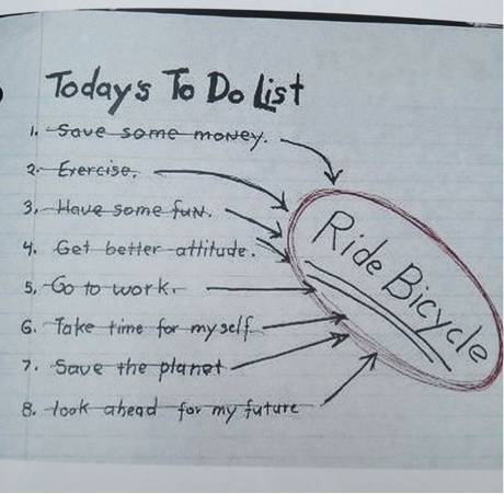 Great to-do list for today! http://t.co/nT0CFOmh1b