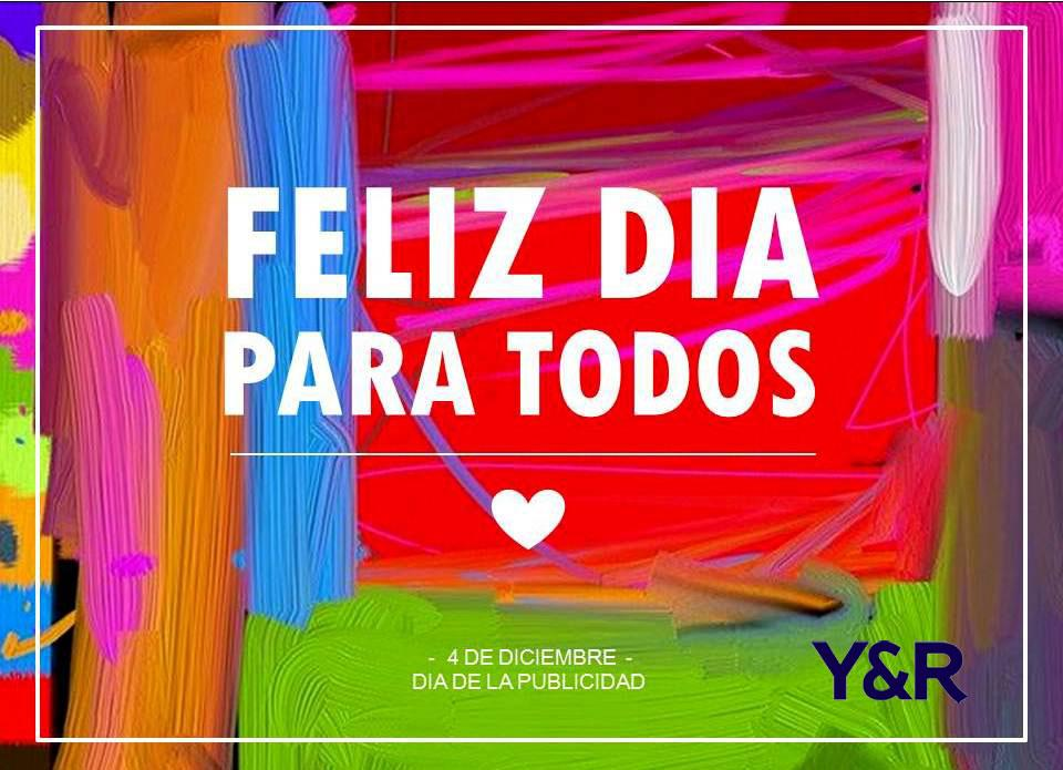 #DíaDelPublicista ¡feliz día para todos! http://t.co/zSMNN2uIUA