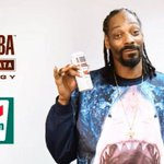 RT @thedailymeal: Arriba Horchata is 'Fired Up' about Working with @SnoopDogg http://t.co/r3lW2C1Shy http://t.co/P657r3v4Pi