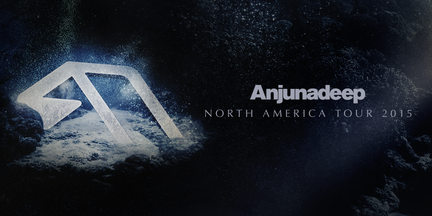 It's happening. @Anjunadeep North America Tour 2015.  Sign-Up Now: http://t.co/nxYjPgnFwY http://t.co/5NsNi8k0lD