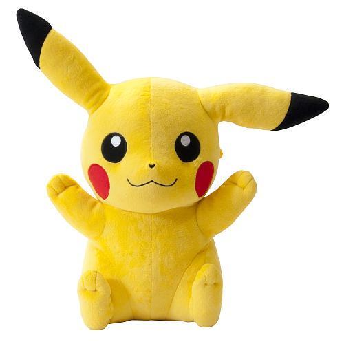 The Black Eyed Pikachus #SoftenABand http://t.co/hbVAnYoXSP