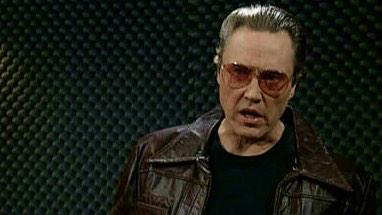 Peter Pan's singing is pretty good, but the music could sure use more cowbell. #PeterPanLive http://t.co/eymKVm1eAY