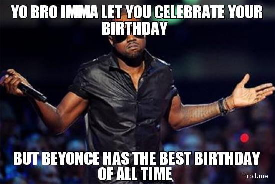 B4DCl3ECIAI4kH4 happy birthday jay z! here's an outdated meme in your honor