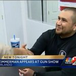 RT @pari_passu: George Zimmerman, murdered a kid who was on his way home with a pack of skittles. #CrimingWhileWhite