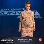 Almost time east/central! All new #PRAllStars starts soon! I want to hear what you think. http://t.co/MXE8Hwl885