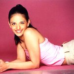 TBT ! RT @VasantRocks7: @JenniferKotwal Blast From The past #Sonali #ThrowbackFriday #nostalgic http://t.co/dAMsKCpMQv