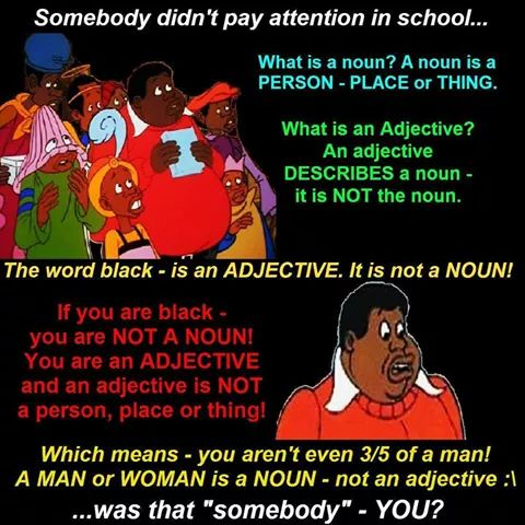 U better Read this until U get it!!! #TRUTH!! http://t.co/4FXKHDSl1B