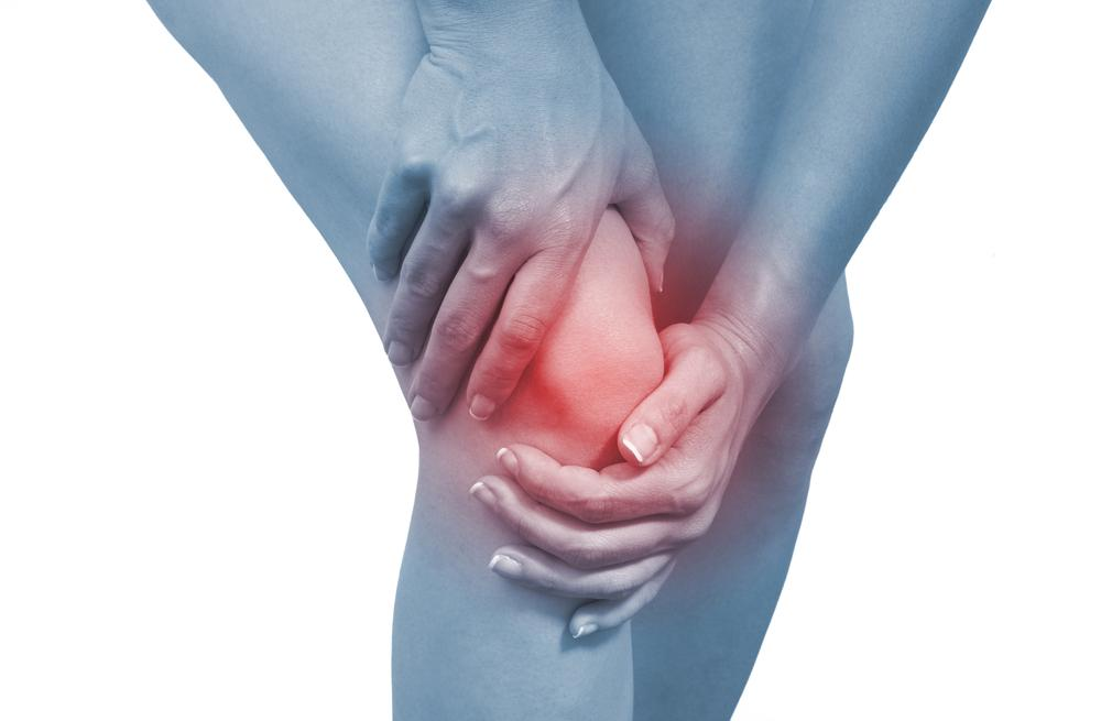 Common Knee Surgery May Boost Arthritis Risk; Physical Therapy Better Alternative: http://t.co/kJUz9e71M9 #GetPT http://t.co/tuxmvj18vv