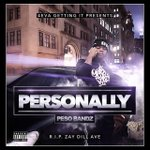 @PesoBandz | #Personally #OfficialMusicVideo http://t.co/w6If72x70S via #YouTube #atl #worldwide http://t.co/r4avsUKf5Y