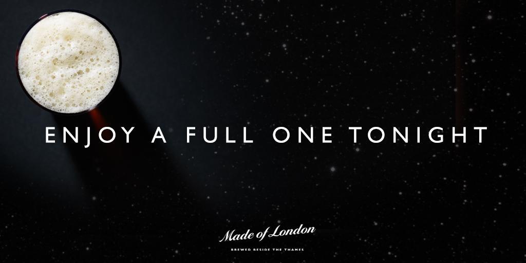 Tonight's the last full moon of 2014. http://t.co/z39XVX1Rij