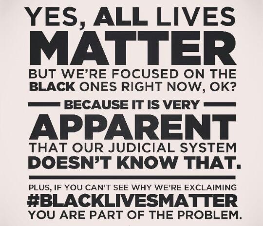 Now Do You Get It? #BlackLivesMatter #CrimingWhileWhite #EricGarner http://t.co/beDkMDk9hs