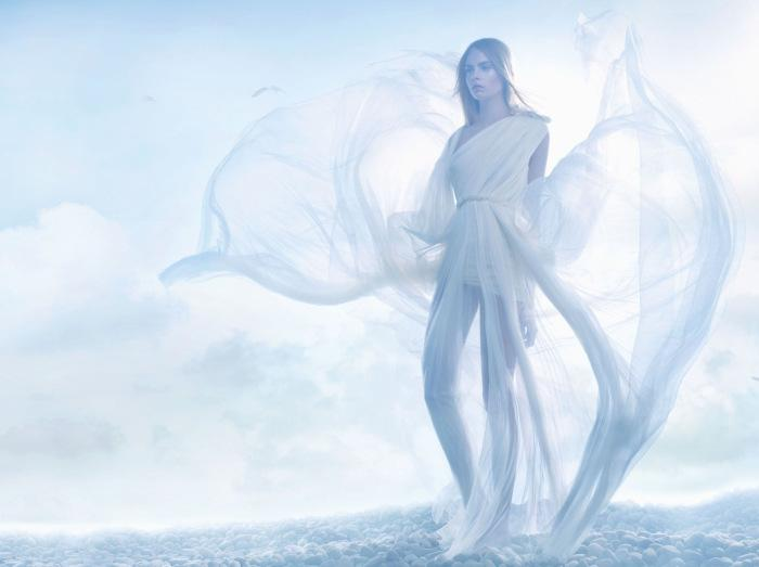 Stand aside, let spirit emerge, have no doubt and your wings will appear  #ThoughtsBecomeThings  @mikedooley http://t.co/ReEA8l3C4u