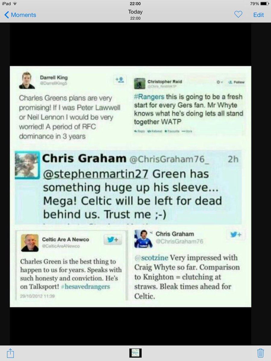 These are actually priceless.  #sevcosaviour the gift that keeps on giving. http://t.co/xuxbiabPIL