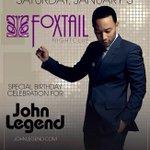 Hey #Vegas, I'm celebrating my birthday w/ you on Jan 3 at @Foxtailatsls. Come & party w/ me! http://t.co/B8reV86RfI