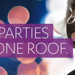 Woohoo! Party with us on #NYE! http://t.co/c3JeI1dSr6 #Spokane http://t.co/2X4sWbChyO #nightlife