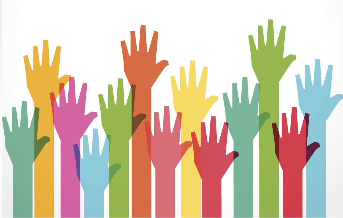 The value of employer-supported #volunteering http://t.co/kNQT3mbuUO #csr http://t.co/qfYJfgTKBh
