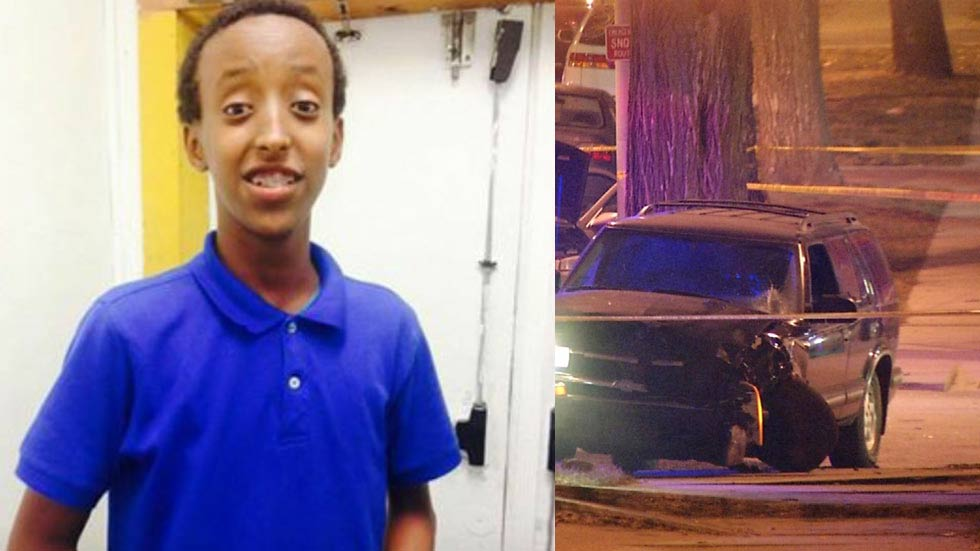 . @kcpolice say Abdisamad Sheikh-Hussein, 15, was killed yesterday in possible hate crime. http://t.co/UPo8zLZuvh http://t.co/oYiqmo7q1N