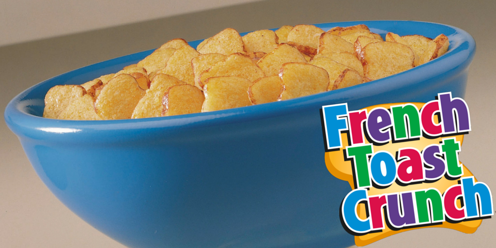 Did you hear the news? #FrenchToastCrunchIsBack! http://t.co/aMRx7GhQnF Best Friday night EVER! http://t.co/rWOiILovqL