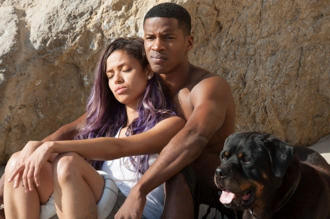 #BeyondTheLights director pens open letter to encourage support for the low-grossing film: http://t.co/SeF83zVLOD http://t.co/UwIy6CJrnp