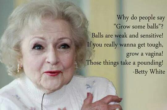 Grow a vagina http://t.co/zw0s4Jemk5
