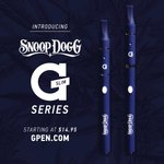 #420 #smokebreak ! what u smokin on? new #doublegseries #Gslim @GPen Get it at http://t.co/AT5xW1BUtL ! http://t.co/IbJZPY0DKR