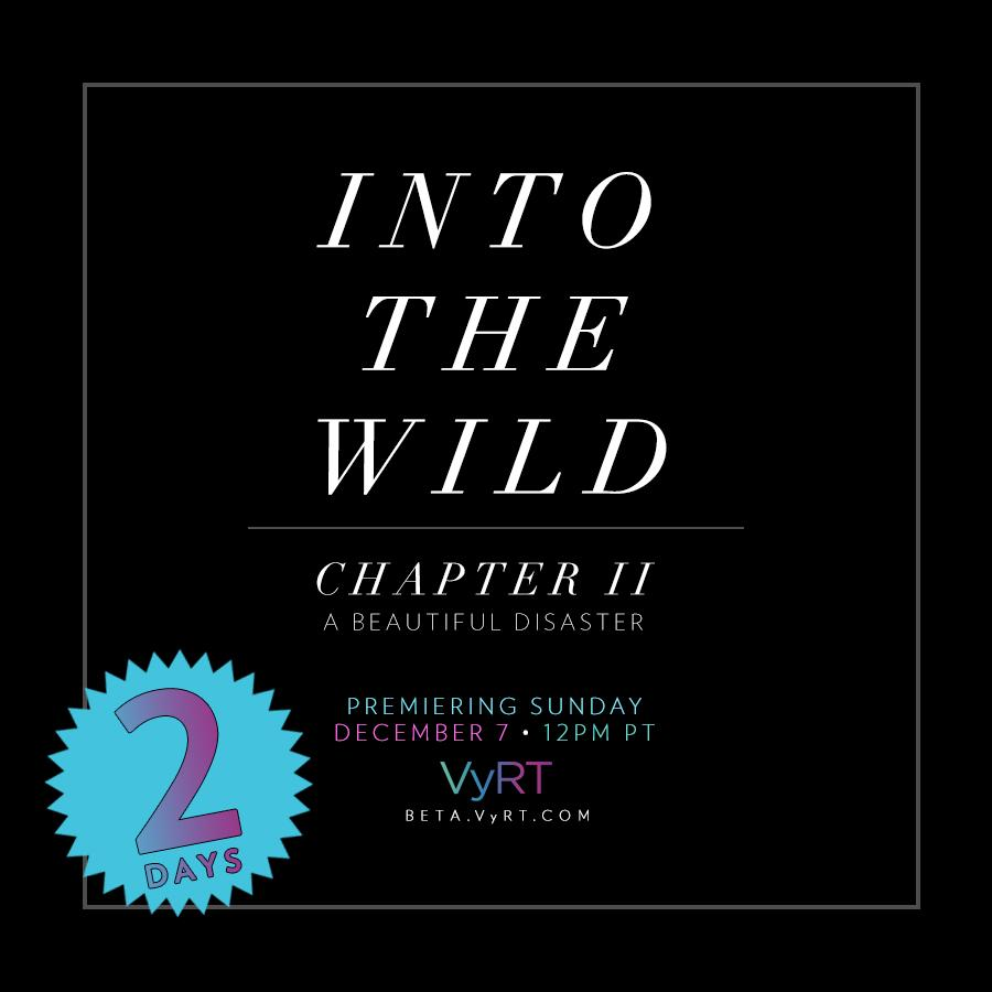 into the wild essay topics Thesis statement for into the wild so we can read and learn from each other's work, please post your thesis statement for your analytical essay here posted by anne tommaso at 1:36 pm 48 comments.
