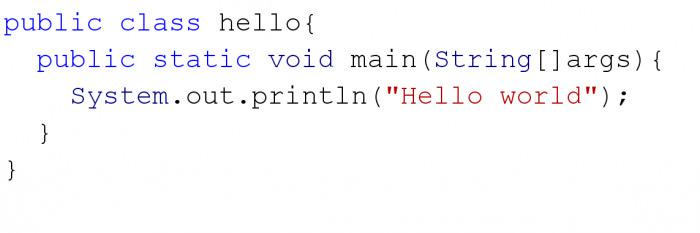 And thus, a programmer is born http://t.co/oIV9OKndxB http://t.co/0wM2w3GK7e