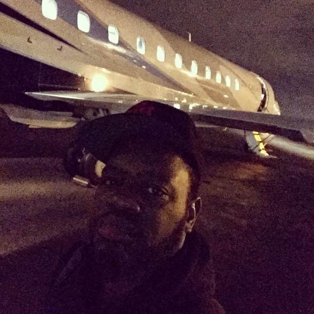 #Airforce901 #PresidentOfPoP #DjLife #MrInternational #JT2020Tour #LastLegOfTheTour http://t.co/FX1JoLvEOg http://t.co/MxLfbNp1Ek
