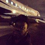 RT @freestylesteve: #Airforce901 #PresidentOfPoP #DjLife #MrInternational #JT2020Tour #LastLegOfTheTour http://t.co/FX1JoLvEOg http://t.co/…