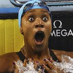 RT @TelegraphSport: Jamaica's Alia Atkinson becomes first black woman to win a world swimming title: http://t.co/qM5p94h8ZK http://t.co/JTz…