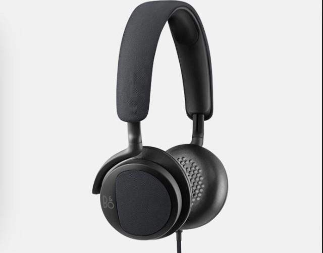 Super cool @BangOlufsen H2 Headphones up for grabs!RT & Follow for chance to win