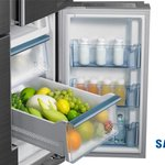 #TechLife: 10 items to always keep in your fridge: http://t.co/qGsSe2IAB1