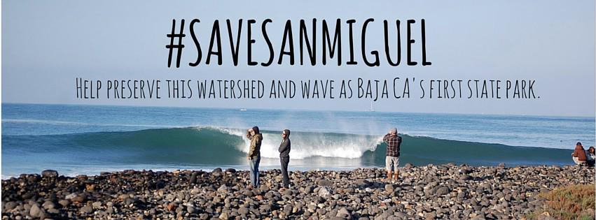 6K signatures can #SaveSanMiguel Sign & share at http://t.co/DOpg20GuJc @CaptPaulWatson @World_Wildlife @guardianeco http://t.co/P4znTSYupP