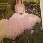 RT @hellycake: Antler Legged Bride Seeks Groom http://t.co/lTLK4TmWwJ