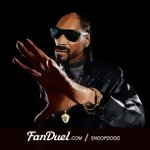 ball out in my weekly fantasy football league. $40k up 4 grabs. get in where u fit in -> http://t.co/QiyQdPbudL http://t.co/mc6mWQqh2C