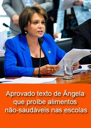 Aprovado texto de Ângela Portela que proíbe alimentos não-saudáveis nas escolas http://t.co/n51aW0adKI @pt_nacional http://t.co/YNfzWjaaiI