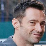 Hugh Jackman's coffee will be coming to a Keurig K-Cup near you! Find out how: http://t.co/WhtOb6dvjQ http://t.co/3ZLamIqd2D