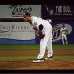 #Illini RT @TaylorBlakeWard: #Angels Top 100 Prospect Countdown, Prospect #70: RHP Ronnie Muck http://t.co/e34dDtrc1M http://t.co/0PsAIL3O7M