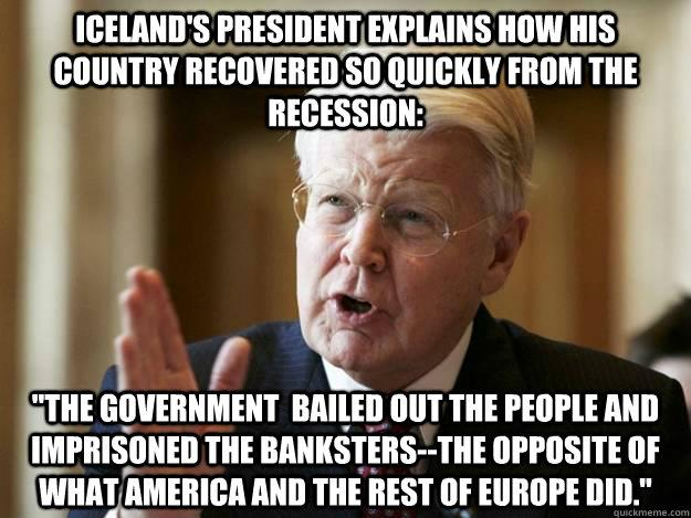 The world needs more Iceland. http://t.co/ocMsRPgSOL