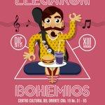 #UnDatoBUC @MercadilloB: Mercadillo Edición 13 / Diciembre 20 y 21 @Bucaramanga http://t.co/9XmhrrKZ4t