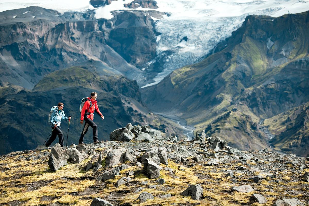 """""""I'll do it tomorrow, today I go hiking"""" http://t.co/Ri33wp5Il6"""