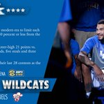 RT @KentuckyMBB: Get excited, @THEwillieCS15, we've got another game today. http://t.co/JuzAb3WmBe