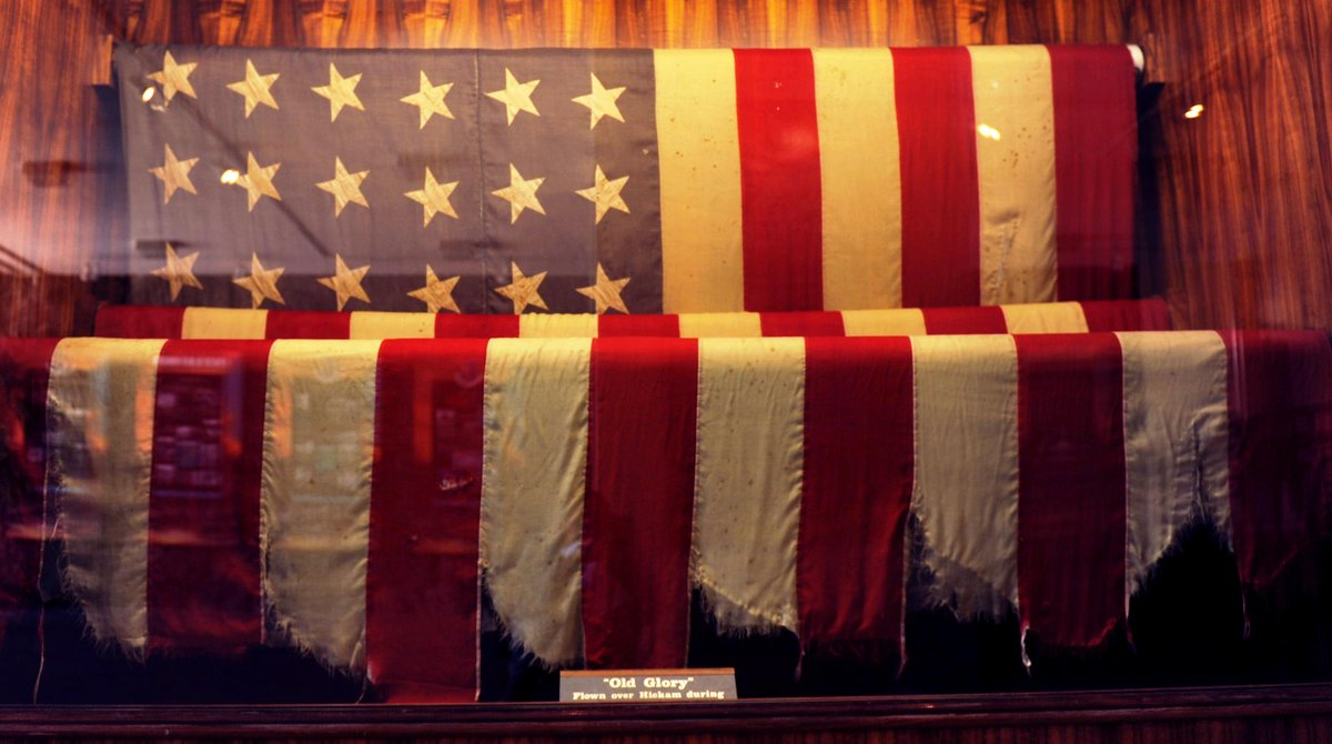 Today, we remember the Airmen & Sailors who died in the attacks on #PearlHarbor & #Hickam Dec. 7, 1941. http://t.co/eiB8hGa7aZ