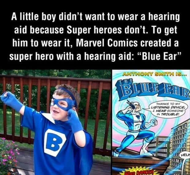 Respect @Marvel: http://t.co/WqEKopEw7m