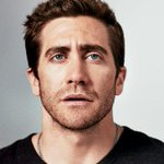 Jake Gyllenhaal on his Broadway debut http://t.co/LjBgxiFrZK